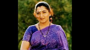 Hot Images Of Kushboo - kushboo hot video dailymotion