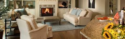 Living Room Sets Cleveland Ohio Clean And Shine Cleaning Service Cleveland Ohio