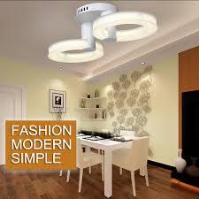 online get cheap hanging light decoration aliexpress com