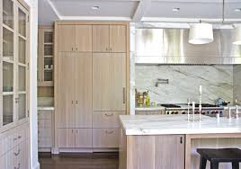modern kitchens houzz download houzz kitchen ideas gurdjieffouspensky com