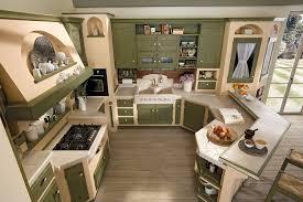 cuisine en siporex cuisine cuisine en siporex photos cuisine en siporex photos in
