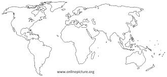 printable world map a1 world map tattoo template new portoufs info