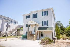 761 bayberry court corolla nc 27927 obx beach living
