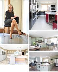 irish kitchen award winning kitchen design interview with joanne
