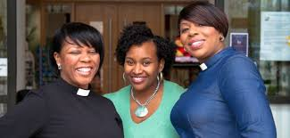 clerical clothing for women ministers gets a style re vamp vinejuice