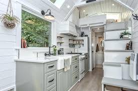tiny home interiors tiny home interior design makushina com