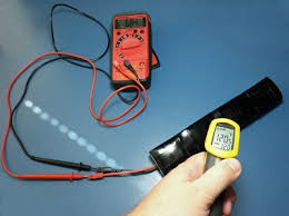 How To Dispose Of Light Bulbs How To Safe Lipo Preparation For Disposal Tjintech