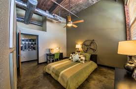 Cool Guy Rooms by Exciting Cool Accessories For Your Room Ideas Best Idea Home