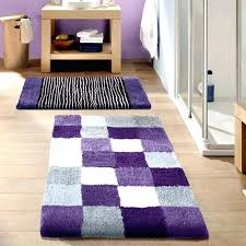 Bathroom Rugs For Sale Lavender Bathroom Rugs Northlight Co