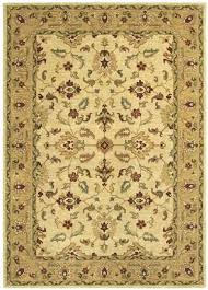 Area Rugs Shaw Discontinued Shaw Area Rugs Discontinued Area Rugs Area Rugs