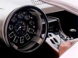 maserati steering wheel maserati boomerang steering wheel