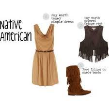 Native American Costumes Halloween Native American Indian Princess Costume Indian Costumes