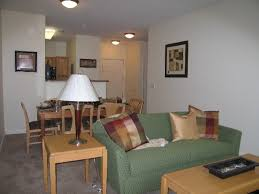 utilities for a 1 bedroom apartment 3 bedroom apartments for rent with utilities included decor interior