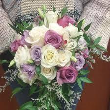 Wedding Flowers Gallery Wedding Flower Gallery Gaffaney U0027s Floral In Dickinson