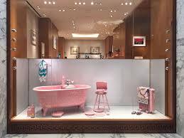 designboom hermes wieki somers hermès shop windows designboom inspirations