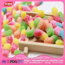 artificial candy artificial candy suppliers and manufacturers at