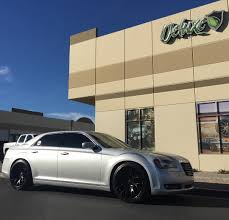 chrysler 300 hellcat wheels images tagged with toplinereplicas on instagram