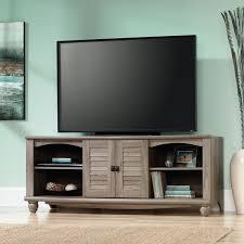 tv stands u0026 media centers levin furniture