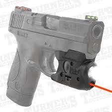 m p shield laser light combo streamlight tlr 6 smith and wesson m p shield