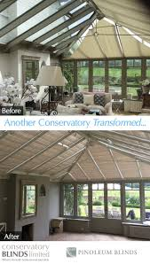 best 25 replacement conservatory roof ideas on pinterest glass