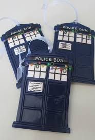 best 25 dr who decorations ideas on dr who 10 dr
