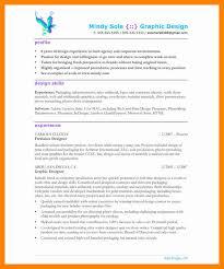 Freelance Designer Resume 7 Graphic Design Resume Examples Doctors Signature