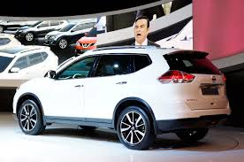 silver nissan rogue 2014 2014 nissan rogue information and photos zombiedrive