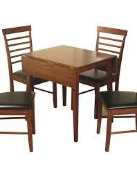 Discount Sofas Ireland Dining Room U2013 Discount Furniture Ireland