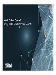 code galore case let risk management risk