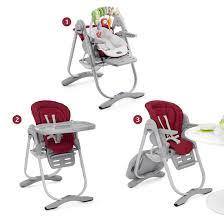 chaise haute volutive chicco polly magic chaise haute évolutive barunsonenter com