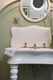 the 25 best bungalow bathroom ideas on pinterest craftsman