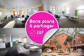 colocation bureau bureau colocation bureau atelier cobureau of best of