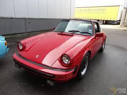 pink convertible porsche classic 1979 porsche 911 sc cabriolet roadster for sale 956 dyler
