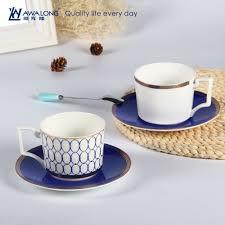 Coffee Mug Holder Wall Mount Coffee Cup Dispenser Coffee Cup Dispenser Suppliers And