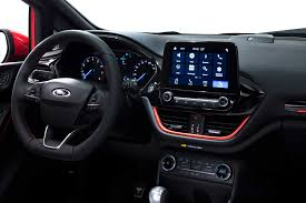 Ford Escape Dimensions - ford escape dimensions dashing euro spec fiesta debuts cylinder
