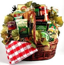 gift food baskets italian imports deluxe italian foods gift basket mens gift basket