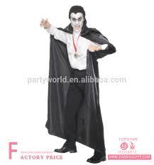 69 Halloween Costume Long Dress Halloween Costumes Long Dress Halloween Costumes