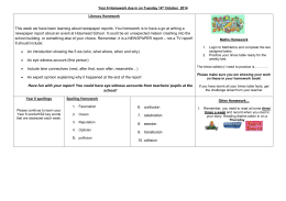 student worksheet newspaper article analysis sheet