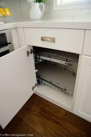 best 25 ikea corner cabinet ideas on pinterest corner cabinet