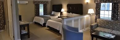 new england inn u0026 lodge cabins suites u0026 rooms