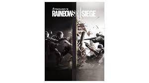 siege microsoft usa rainbow six siege xbox