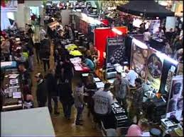 tattoo expo erfurt tattoo convention erfurt 2015 youtube