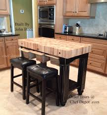 boos kitchen islands sale johnboos butcher block kitchen carts kitchen counters with