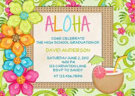 luau invitations luau party invitations template luau invitations hawaiian invites