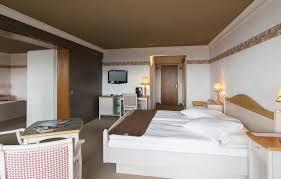 hotel chambre communicante familiale communicante