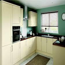 22 best cream u0026 white shaker kitchens images on pinterest bright