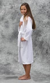 Toddler Terry Cloth Robe Kids Bathrobes Terry Kids Hooded Bathrobes 100 Turkish