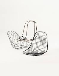 Charles Eames White Chair Design Ideas Best 25 Charles Eames Ideas On Pinterest Eames Vitra Chair And