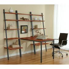 Ladder Bookcase Target Desk An Error Occurred Leaning Desk And Shelf 46 Beautiful An