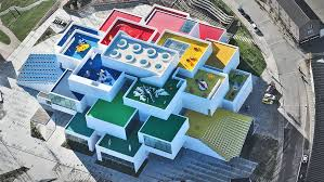 design of house home of the brick start your visit today lego house